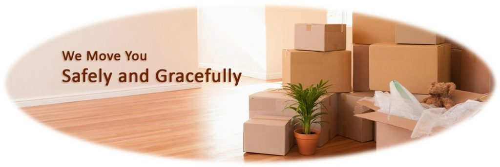 Relocation Services in Pune